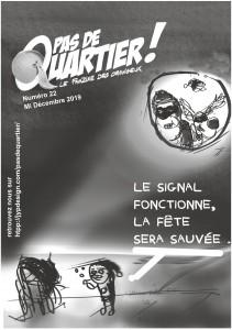 22PasDeQuartier-page001