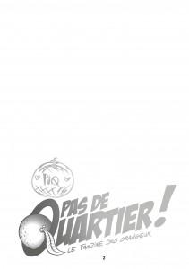 22PasDeQuartier-page002