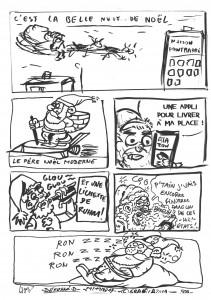 22PasDeQuartier-page008