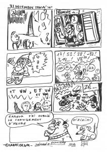 22PasDeQuartier-page009