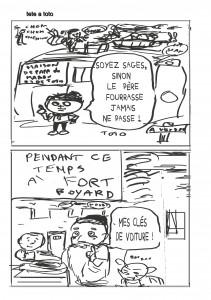 22PasDeQuartier-page015