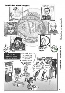 22PasDeQuartier-page016